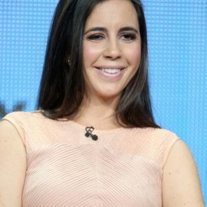 Samantha DeBianchi