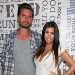 Scott Disick Family Fortune