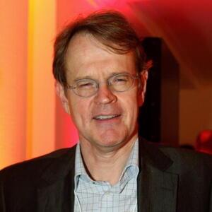 Stefan von Holtzbrinck