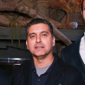 Suhail Rizvi