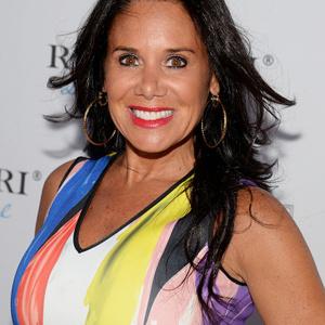 Susan Doneson