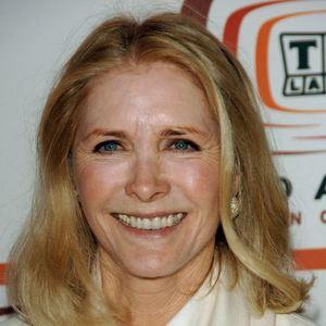 Susan Howard Chrane