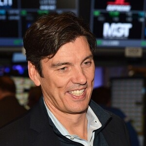 Tim Armstrong (AOL CEO)