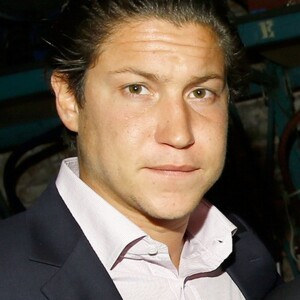 Vito Schnabel