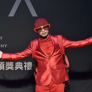 Wee Meng Chee (Namewee)