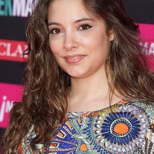 Yohana Cobo