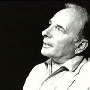 Joseph H. Lewis