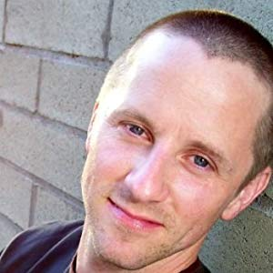 Gordon Michael Woolvett