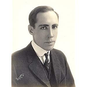 Joseph Henabery