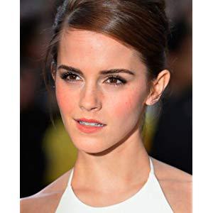 Emma Watson Net Worth 2020