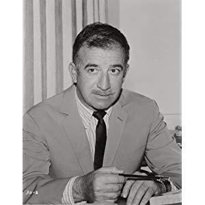 Don Siegel