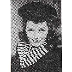 Marjorie Weaver
