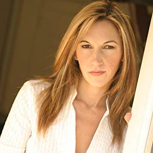 Jennifer Sciole