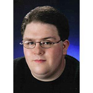 Mike Olinger