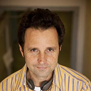 Richard Gabai