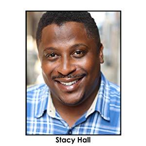Stacy Hall