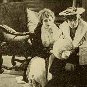 Elsie Ferguson
