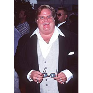 Chris Farley